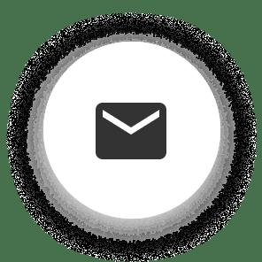 contct circle icon