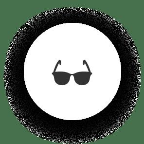 eye-protection