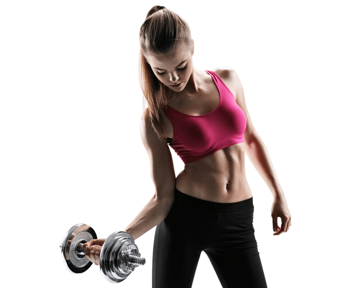 fitness_PNG174 1