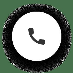 phone-circle